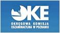 Okręgowa Komisja Egzaminacyjna Poznań